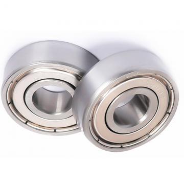Low Noise Deep Grove Ball Bearing 608 Z809 608 2RS 608zb 608RS 608zz 608z Zz809 Ball Bearing for Roller Skates
