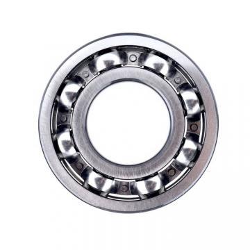 6022zz, 6022-2z C3 Deep Groove Ball Bearings 6018zz 6020zz 6016zz /C3