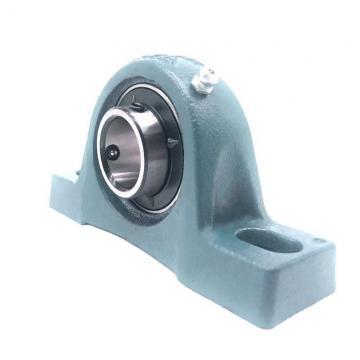 High Precision UC Bearings, Ball Bearing Unit/Pillow Block Bearings (UC203, UC204, UC205, UC206, UC207, UC208, UC209, UC210, UC211, UC212)