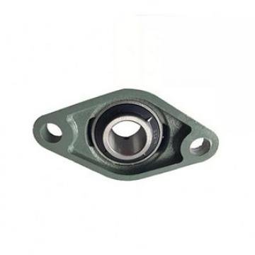 Hot Sale UC207 Mounted Agriculture Machinery Mounted Pillow Block Bearing