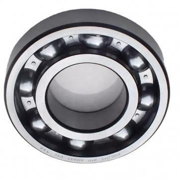 Gaoyuan Spherical Roller Bearing (22213 c/K/ck)