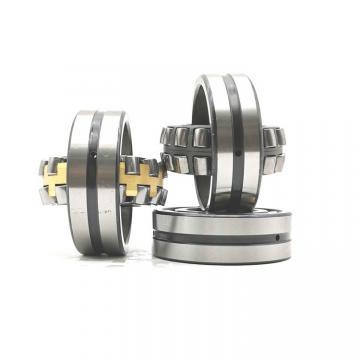 High-Quality Spherical Roller Bearings 22213/22213K