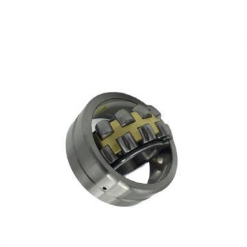 Double Row Sealed Spherical Roller Bearing BS2-2210-2RS/Vt143, BS2-2210-2CS, BS2-2210-2rsk/Vt143+H310e, Sb22213 W33 Ss for Textile Industry, Material Handling
