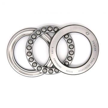 513 Series 51305 51306 51307 51308 51309 51310 Thrust Ball Bearings Chik/NSK/SKF/NTN/Koyo/Timken Brand