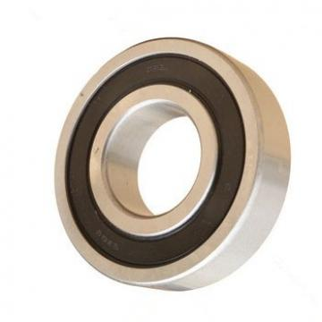 Fast Delivery 25877 Four Row Bearing Taper Roller Bearing