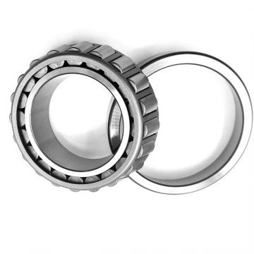 Single Row Taper/Tapered Roller Bearing Lm Hm 320/32 14131/14276 48548 a/510 88649/610 25877/25821 X