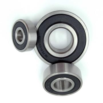 Diamond Topaz Stone Circular Blade (SY-DSB-30)