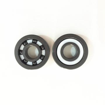 Factory Cheap Price Ceramic Bearing 637 RS ABEC 3 Manufacturer