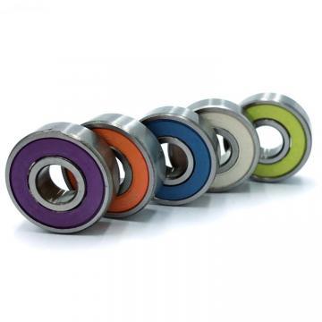 High speed ceramic bearing full Si3N4 ceramic ball bearing 683 684 685 686 687 688 689 699