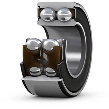 35mm cam follower needle roller bearing kr35 stud type track rollers KR 35 PPA