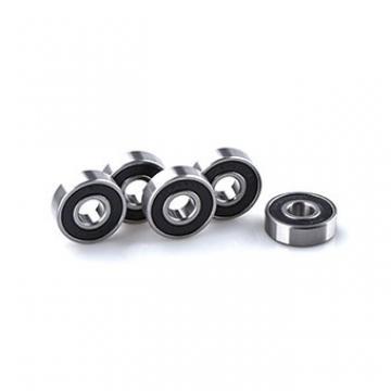 Factory supply corrosion resistant polypropylene pp plastic ball valve