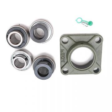 NU 322 E Cylindrical Roller Bearing NU-322 NU322 110*240*50 mm