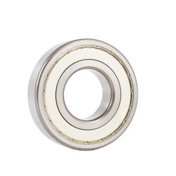 Single Row Cylindrical Roller Bearing NU 322 ECJ NU/322 ECJ NU 322
