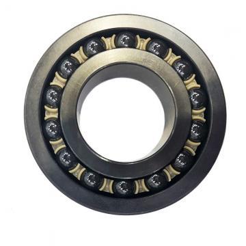 Z2V2 Quality Ball Bearing 61803 6803 C3 6804 Z 6804 RS 6804/19 19327
