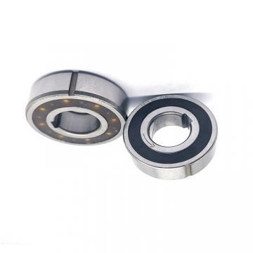 polishing machine 6805Rs Bearings Ceramic Bearing 5X10x4mm