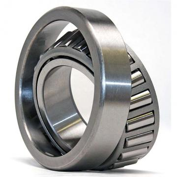 Timken SKF NTN NSK Koyo NACHI Auto Wheel Hub Spare Parts Tapered Roller Bearing 387A/382A 387A/382-S Industrial Machinery Components Rolling Bearing