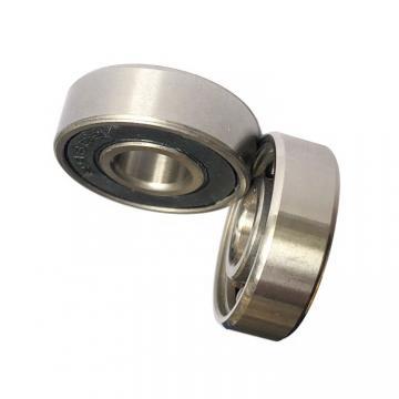 Hybrid Ceramic Ball Bearing ABEC-5 Sr2-5c-2RS