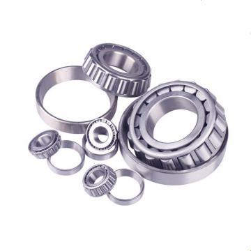 51101ce Flat Thrust Ball Bearing Zro2 Full Ceramic Bearing 51101