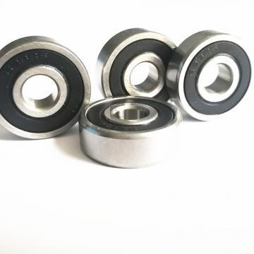 Full Zro2 Ceramic Ball Bearing 698