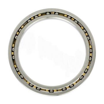Set61 Set62 Set63 Set64 Set65 Cone and Cup Taper Roller Bearing 11590/11520 17887/17831 M88048/M88010 Hm903249/Hm903210 M86647/M86610