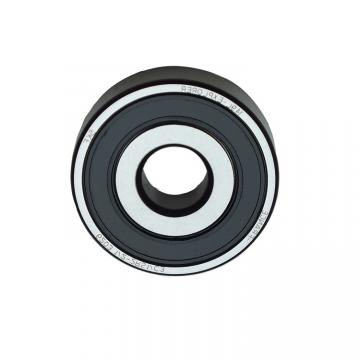 Cone and Cup Bearing Set103 Set104 Set105 Set106 Set107 Tapered Roller Bearing 3982/3920 L44642/L44610 33287/33462 Lm78349/Lm78310A Jlm104948/Jlm104910