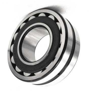 Set56 Set57 Set58 Set59 Set60 Cone and Cup Taper Roller Bearing Lm29748/Lm29710 31594/31520 Lm48548A/Lm48510 Lm48548A/Lm48511A