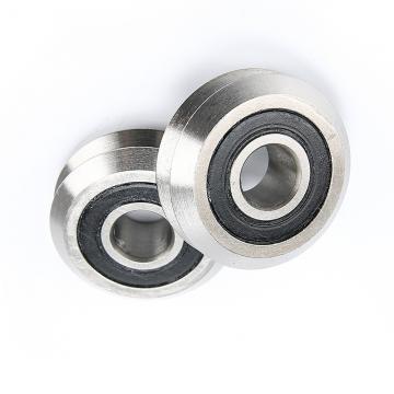 Timken Bearings Distributor in China 11949/10 Tapered Roller Bearing