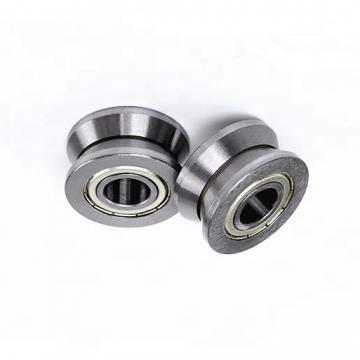 Good Quality Taper Roller Bearing Koyo Timken Bearings 30213 Jr 30213jr