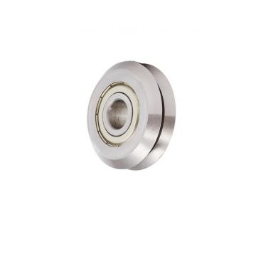 Bearing Original NTN Deep Groove Ball Bearing Auto Motor Ball Bearing (6006-2RS 6007-2RS 6008-2RS 6009-2RS 6010-2RS 6011-2RS)