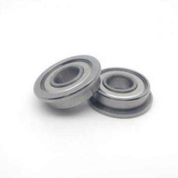 Ikc Koyo NTN Eccentric Reducer Bearing 25uz8513-17t2 /25*68.5*42 mm