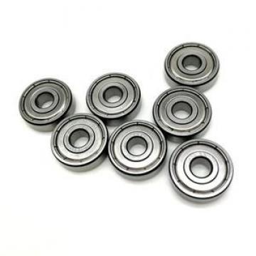 Ikc Koyo NTN Eccentric Reducer Bearing 25uz487/25*68.5*42 mm