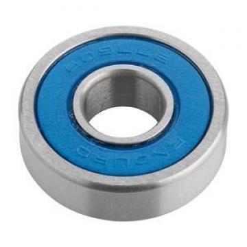 Ikc Koyo NTN Eccentric Reducer Bearing 22uz831729t2/22*58*32 mm