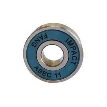Ikc Koyo NTN Eccentric Reducer Bearing 25uz854359 /25*68.5*42 mm