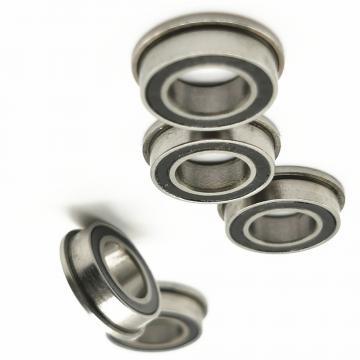 Original timken tapered roller bearings 30208 sealing machine bearings