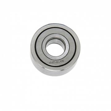 Single Row 37431A/37625 inch taper roller bearing for Bar code equipment and so on