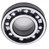 Ikc NSK 22213cde4, 22213 Cde4, E, Cc, Ca, Eae4 W33 Spherical Roller Bearings 22228eae4 22226eae4