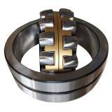 Spherical Roller Bearing 22213 E Self-Aligning Roller Bearing 22213 Ek 65*120*31mm