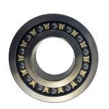 China Manufacturer Wholesale Custom Printed ABEC 7 ABEC 9 Precision 608-2RS 608 Skateboard Bearings