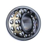 Koyo High Speed 28kw04 Inch Tapered Roller Bearing 12749/10 Automobile Bearing